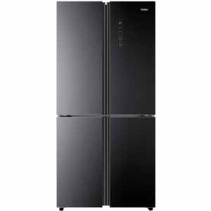 Haier 11 cu ft Double Door (HRF578TBP)