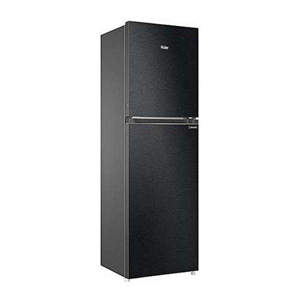 Haier 12 cu ft Turbo Cooling Series (HRF368TB)