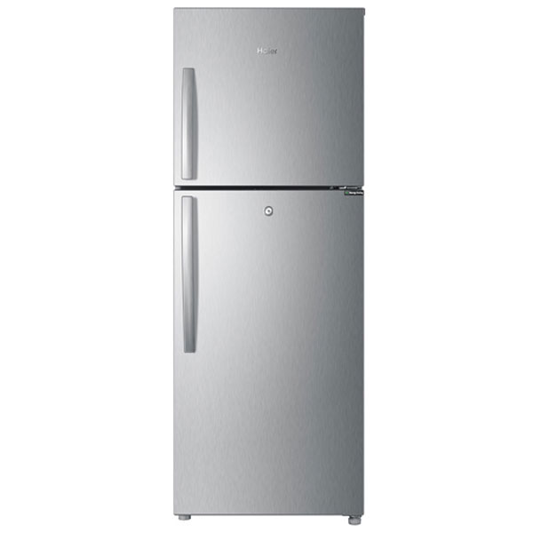 Haier 13 cu ft E star Series (HRF336EC)