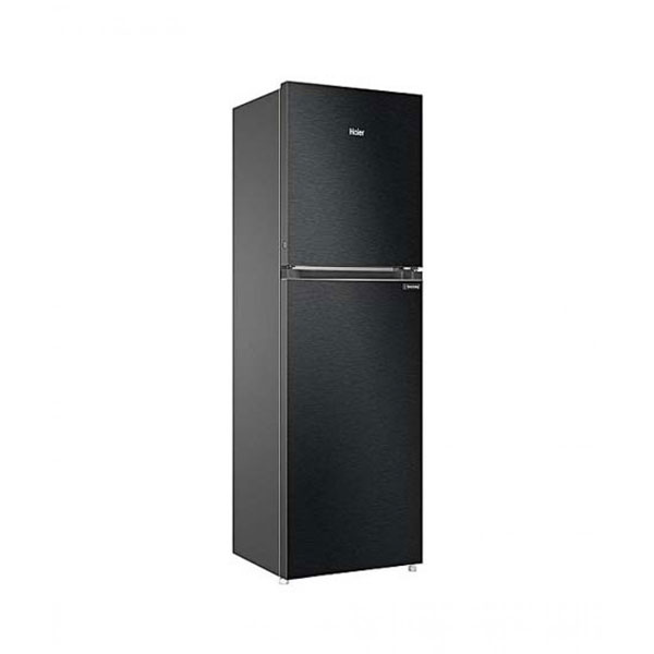 Haier 13 cu ft Turbo Cooling Series (HRF398TB)