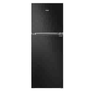 Haier 14 cu ft Turbo Cooling Series (HRF438TB)
