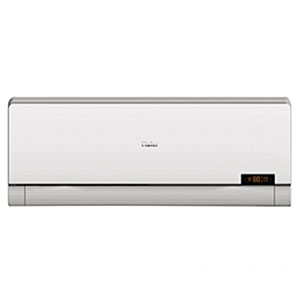 Haier 1.5 Ton Long Throw Series AC (HSU18LNA)