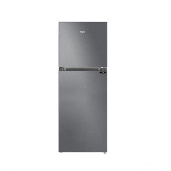 Haier 16 cu ft E star Series (HRF398EB)