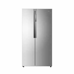 Haier 17 cu ft Double Door (HRF618SS)