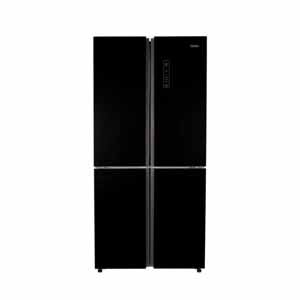 Haier 18 cu ft Double Door (HRF568TBG)