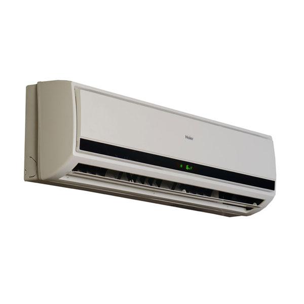 Haier 2.0 Ton Inverter Series AC (HSU24HEA)