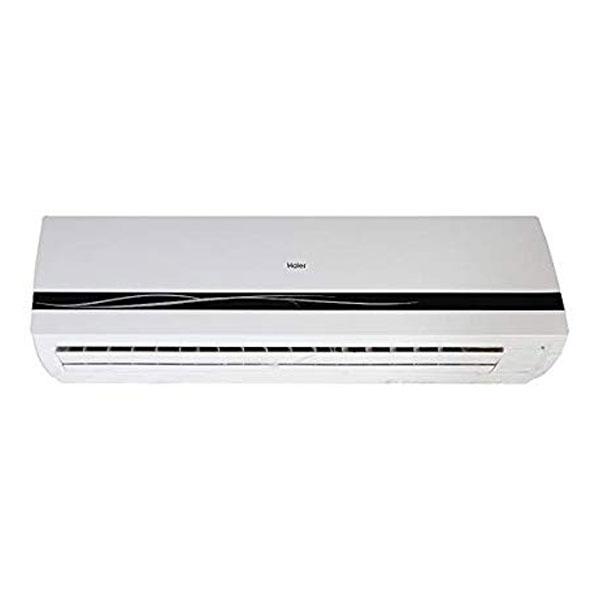 Haier 2.0 Ton Inverter Series AC (HSU24LEK03)