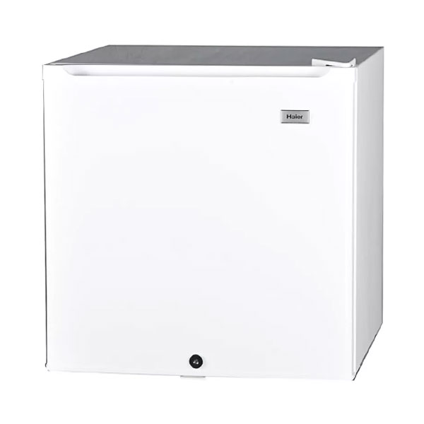 Haier 2 cu ft Single Door Refrigerator (62WL)