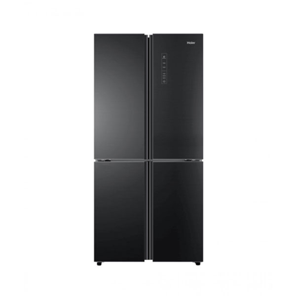 Haier 24 cu ft Double Door (HRF578TBG)