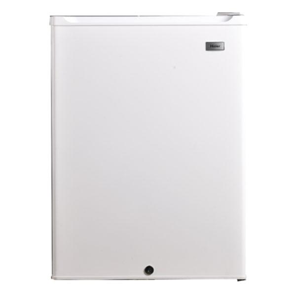 Haier 3 cu ft Single Door Refrigerator (126WL)
