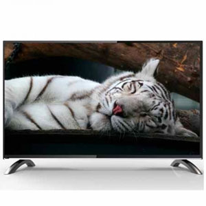 Haier 32 Inch FHD LED TV (LE32B9000)