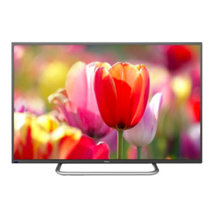 Haier 32 Inch HD LED TV (32K6000)