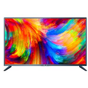 Haier 32 Inch HD Smart LED TV (LE32K6500A)