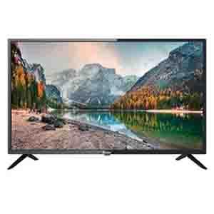 Haier 40 Inch HD LED TV (AKL10006)