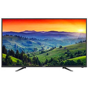 Haier 40 Inch HD LED TV (40K6000)