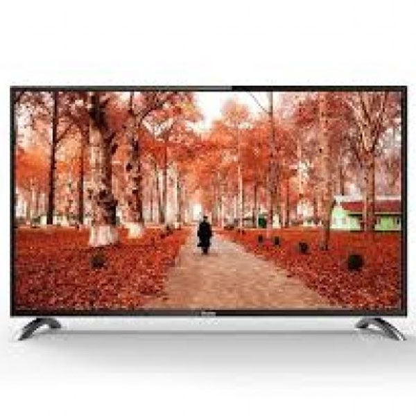 Haier 43 Inch FHD LED TV (LE43B9000)