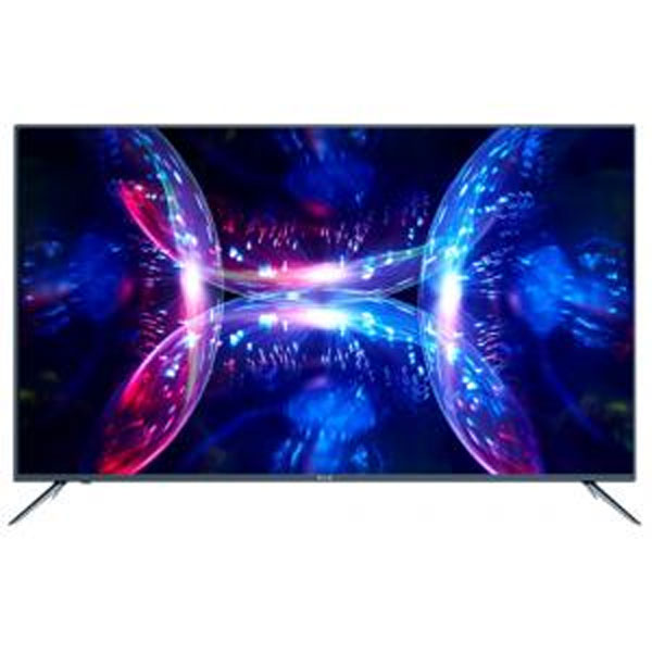 Haier 43 Inch FHD Smart LED TV (LE43K6500)