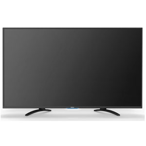 Haier 49 Inch FHD Smart LED TV (49K6500)