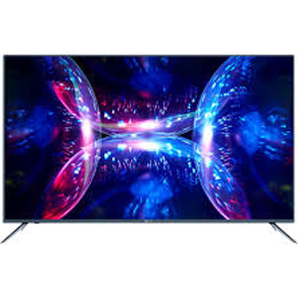 Haier 50 Inch 4K UHD Smart LED TV (LE50K6000U)
