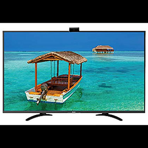 Haier 50 Inch HD LED TV (50B9200)