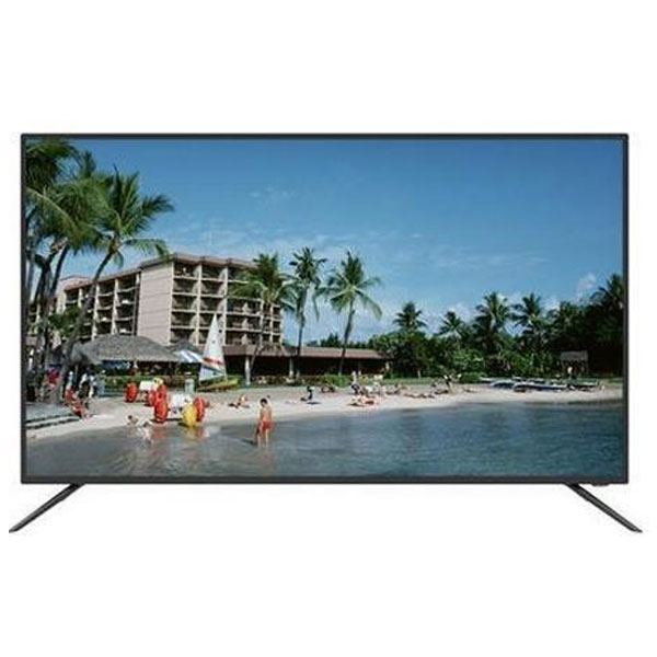 Haier 55 Inch 4K HD LED TV (55U6900)