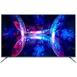 Haier 55 Inch 4K HD Smart LED TV (LE55K6500UA)