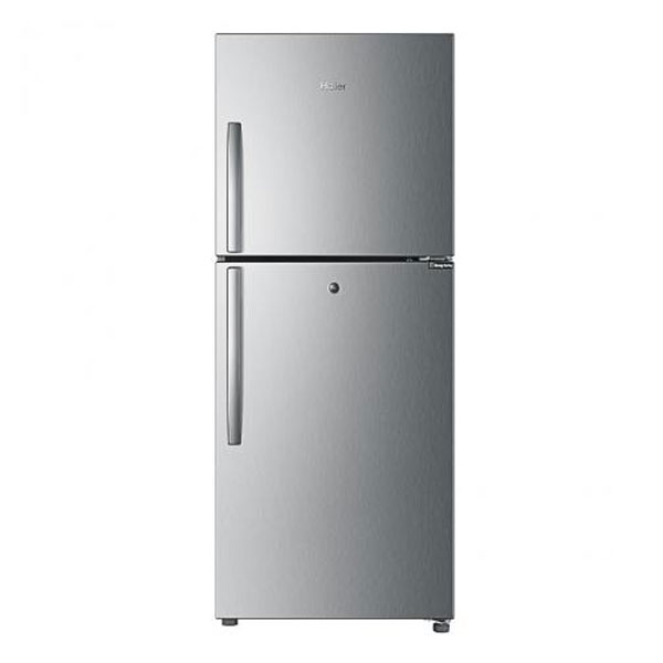 Haier 7 cu ft eStar Series (HRF306ECS)
