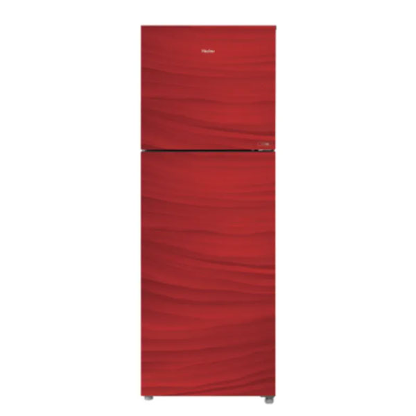 Haier 8 cu ft E star Series (HRF246EP)