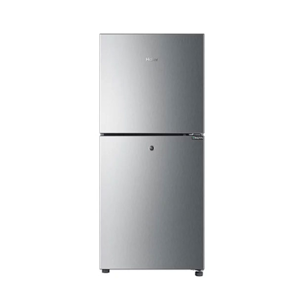 Haier 7 cu ft E star Series (HRF216EB)