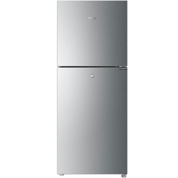 Haier 8 cu ft E star Series (HRF246EB)