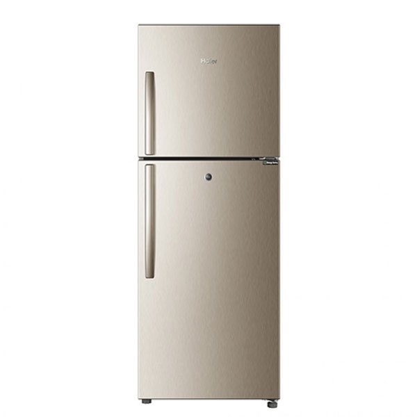 Haier 9 cu ft E star Series (HRF276EB)