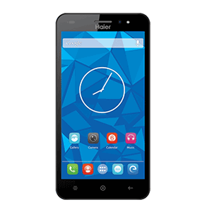 Latest Price List of Haier Mobile Phones in Pakistan | PriceOye