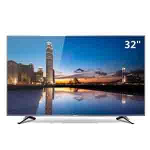 Hisense 32 Inch FHD Smart LED TV (32N2179)