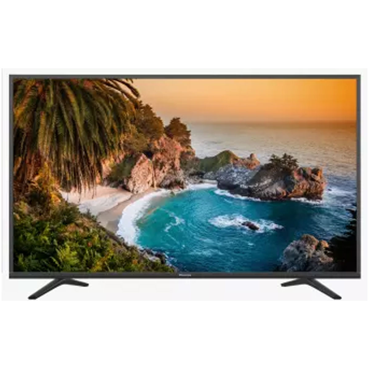 Hisense 32 Inch HD LED TV (32E5100EX)