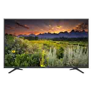 Hisense 40 Inch HD LED TV (40N2173)