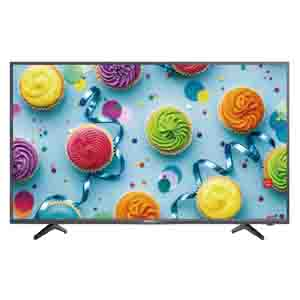 Hisense 43 Inch FHD Smart LED TV (43N2179)