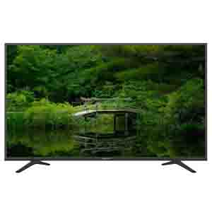 Hisense 43 Inch HD LED TV (43N2173)