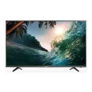 Hisense 49 Inch FHD Smart LED TV (49N2179)