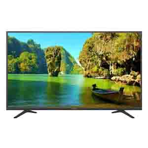 Hisense 49 Inch HD LED TV (49M2160)