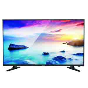 Hisense 49 Smart FULL HD LED TV (49N2179)
