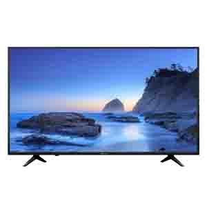 Hisense 50 Inch UHD 4K SMART LED TV (50A6100)