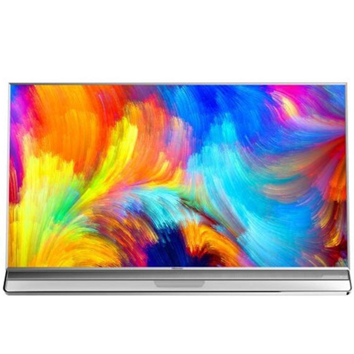 Hisense 75 Inch 4K UHD Smart LED TV (75U9A)