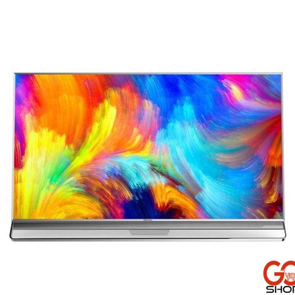 Hisense 75 Inch 4K UHD Smart LED TV (75U9A)