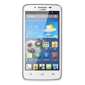 Huawei Ascend Y511