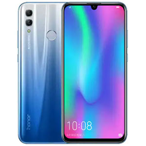 951e379d8c3 Latest Price List of Huawei Mobile Phones in Pakistan