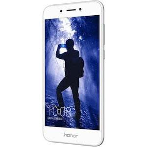 huawei-honor-6a