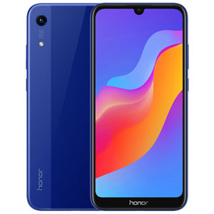 Huawei Honor Play 8A