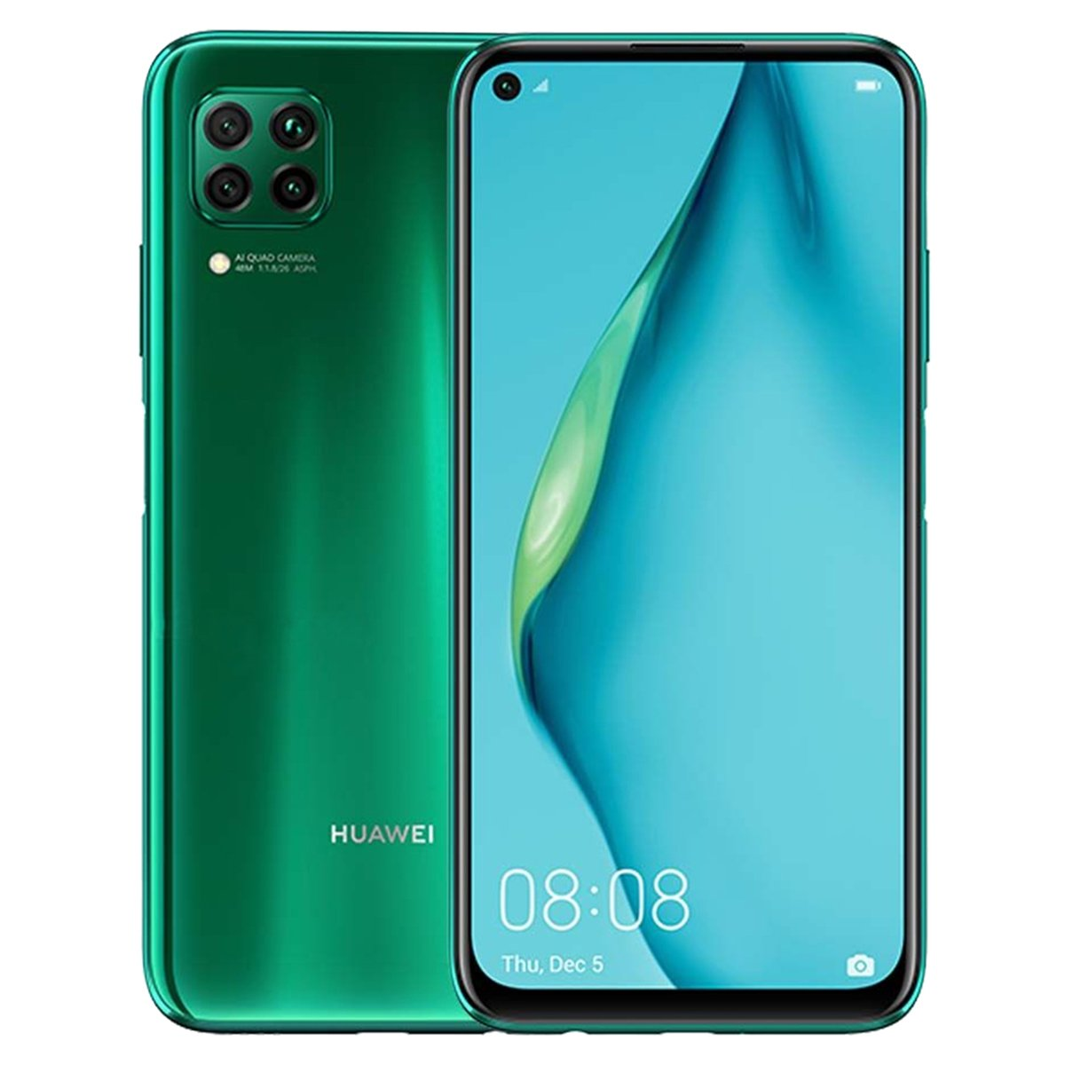 Huawei Nova 7i Price In Pakistan 2020 Priceoye