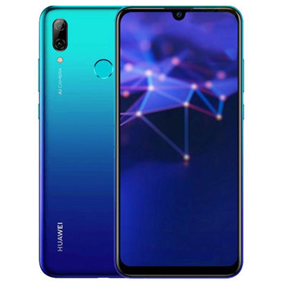 Huawei P smart (2020)