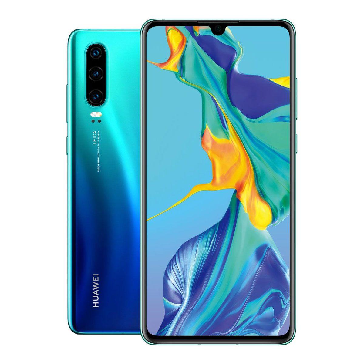 Huawei P30 Price in Pakistan 2020 | PriceOye